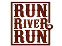 Image for RunRiverRun