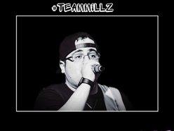 B. Millz