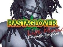 Rasta Glover