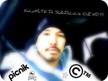 Kalomatik©™