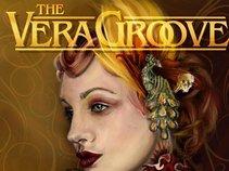 The VeraGroove