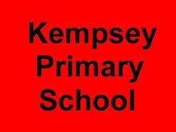 Kempsey Primary School