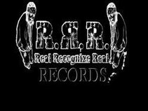 Real Recognize Real Records Inc.