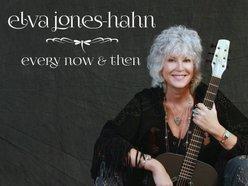 Image for Elva Jones-Hahn