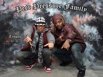peerpressurefamily