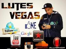Lutes Vegas