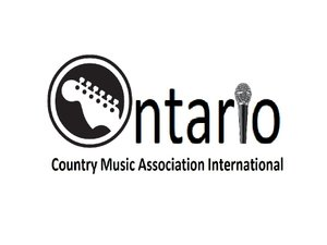 Ontario Country Music Association International
