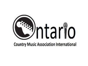 Ontario Country Music Association International