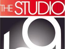 The Studio 69 Boyz