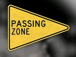 Passing Zone