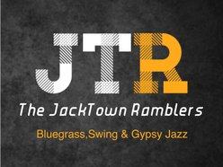 Image for The JackTown Ramblers