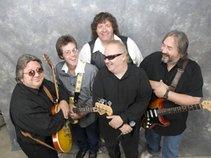 The Coolerz - Rock-n-Bluez Band