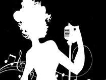 Ann Mitchell Jazz
