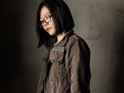 Image for Eunsea Min