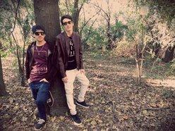 AE_ MusicOficial