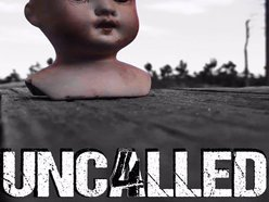 Image for uncalled4