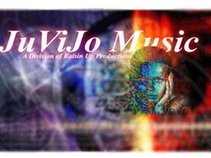 JuViJo Music