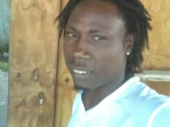 Jay blacks