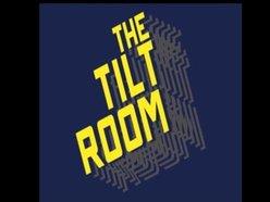 Image for The Tilt Room