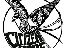 Citizen Bare