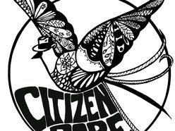 Image for Citizen Bare
