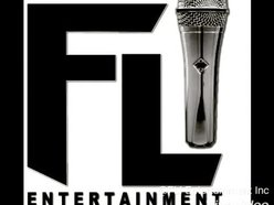 Image for FLI Entertainment Inc
