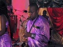 Emmanuel Soma