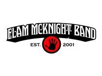 Elam McKnight