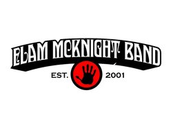 Elam McKnight