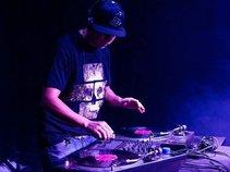 DJ ZYBORG