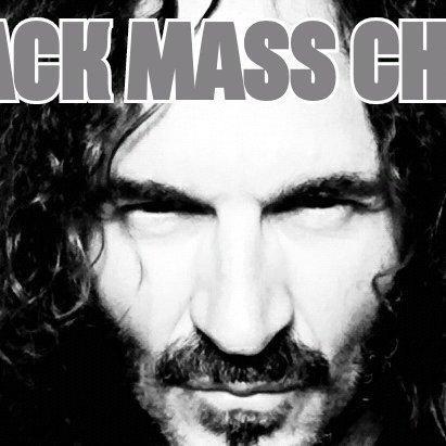 Black Mass Choir by Black Mass Choir | ReverbNation