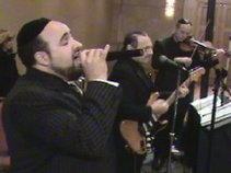 Avraham Solomon