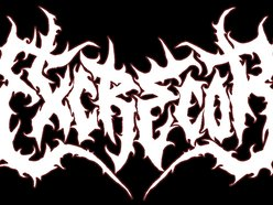 Image for Excrecor
