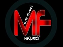 MiniMalFreQuencY