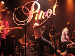 Image for Pinot