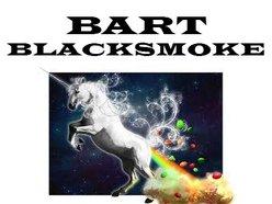 Image for Bart Blacksmoke