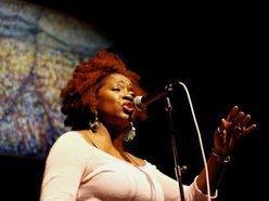 Image for Shakera Jones Quartet