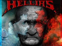 Hellias