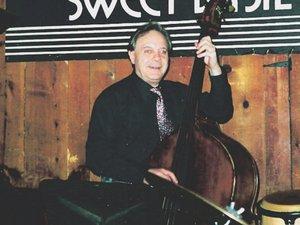 Martin Vladic