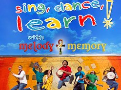 Image for Melody Memory