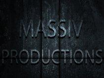 Massiv Productions