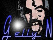 G elly N