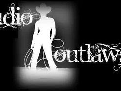 Image for Audio Outlaws