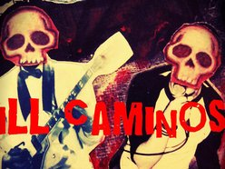 Image for the ill caminos