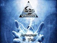 Beyond Unknown