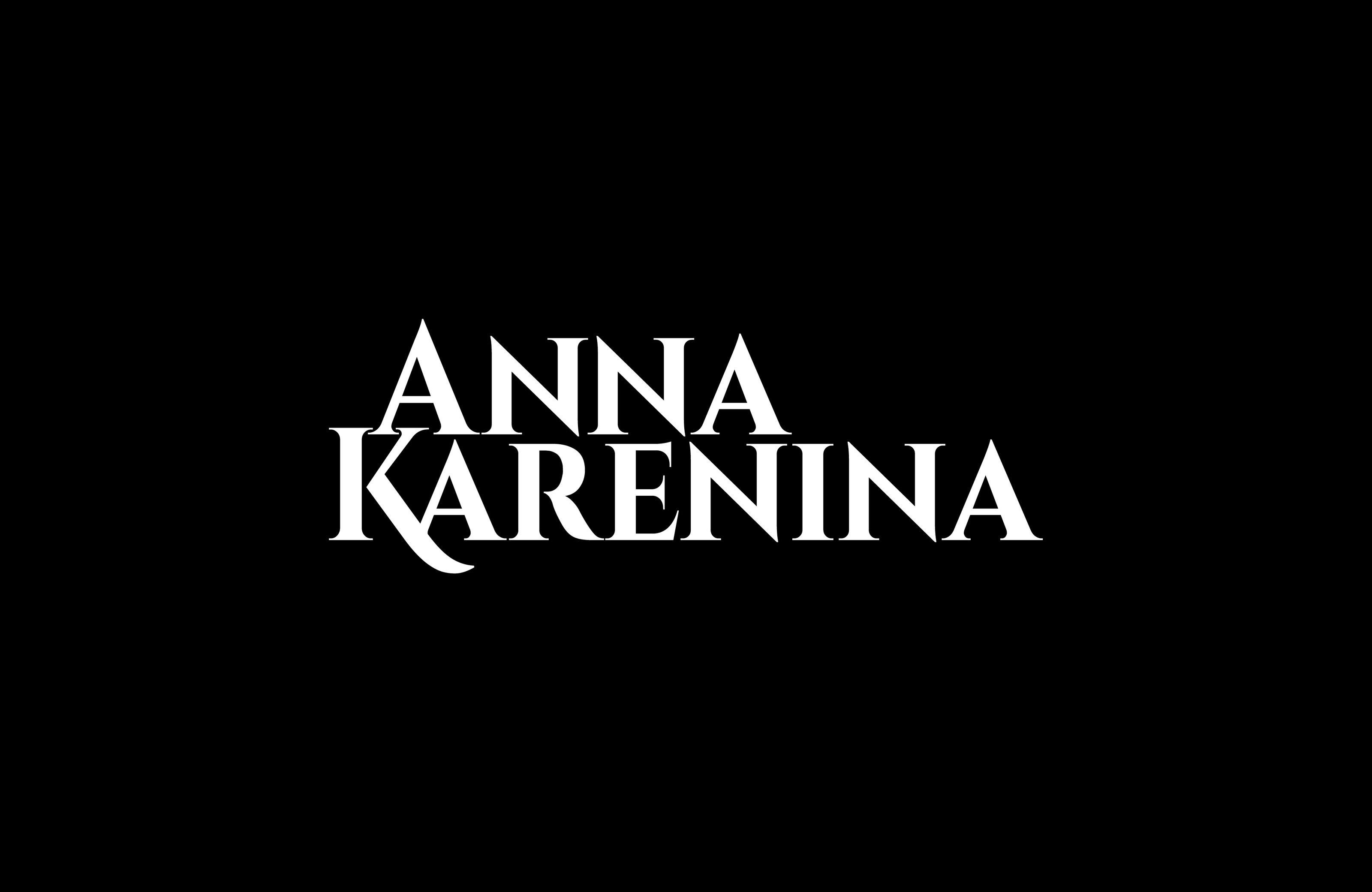 Anna Karenina Reverbnation
