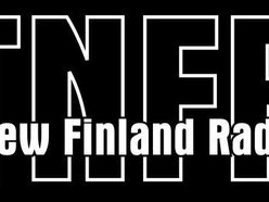 Image for The New Finland Radicals