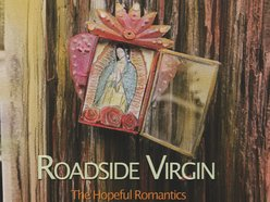 Image for The Hopeful Romantics
