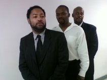 Soulution Band Charlotte