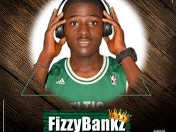 FizzyBankz